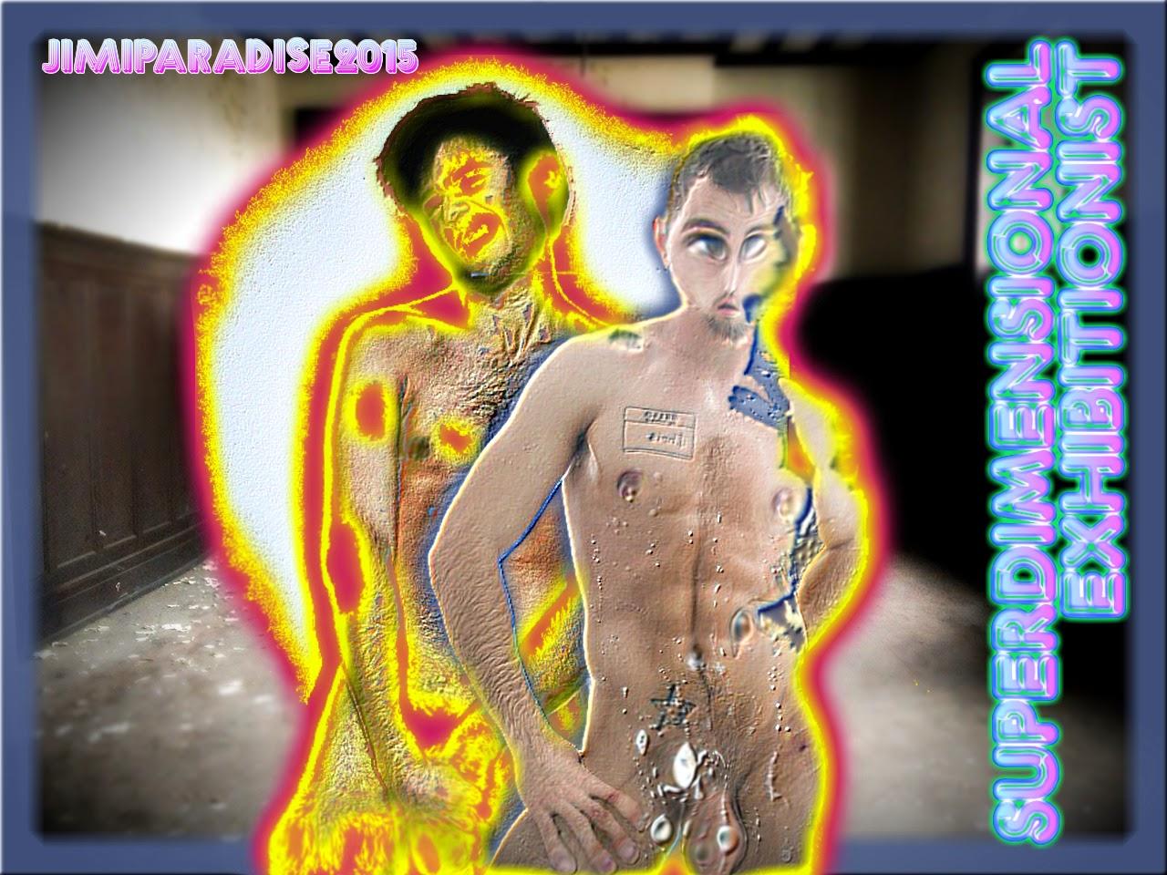 gay+exhibitionist