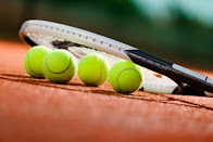ITF tennis.com