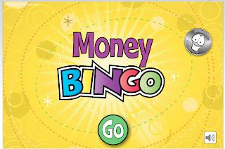 http://www.abcya.com/money_bingo.htm