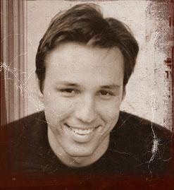 Markus Zusak, The Book Thief, bestsellers, Australian book, book review
