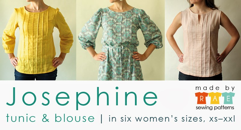 http://www.made-by-rae.com/2014/02/josephine-sewing-pattern-is-here/