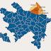 Quba-Xaçmaz iqtisadi rayonu