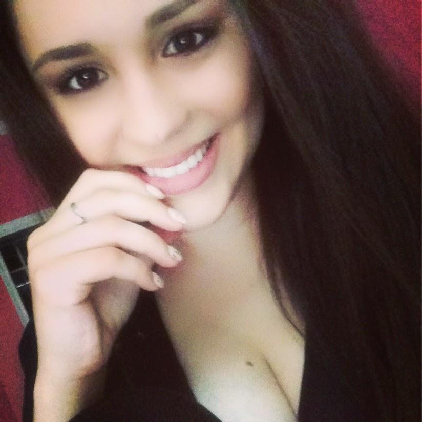 Maria Alejandra.21.Florida