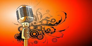 Audacity Ücretsiz MP3 Ses Düzenleme Programı