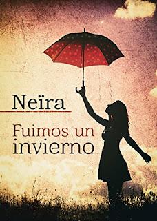 Fuimos un invierno (Daniela 1), Neira