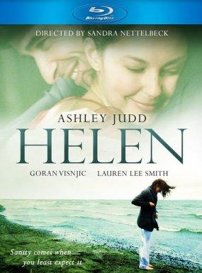 Assistir Filme As Faces de Helen – Dublado Online