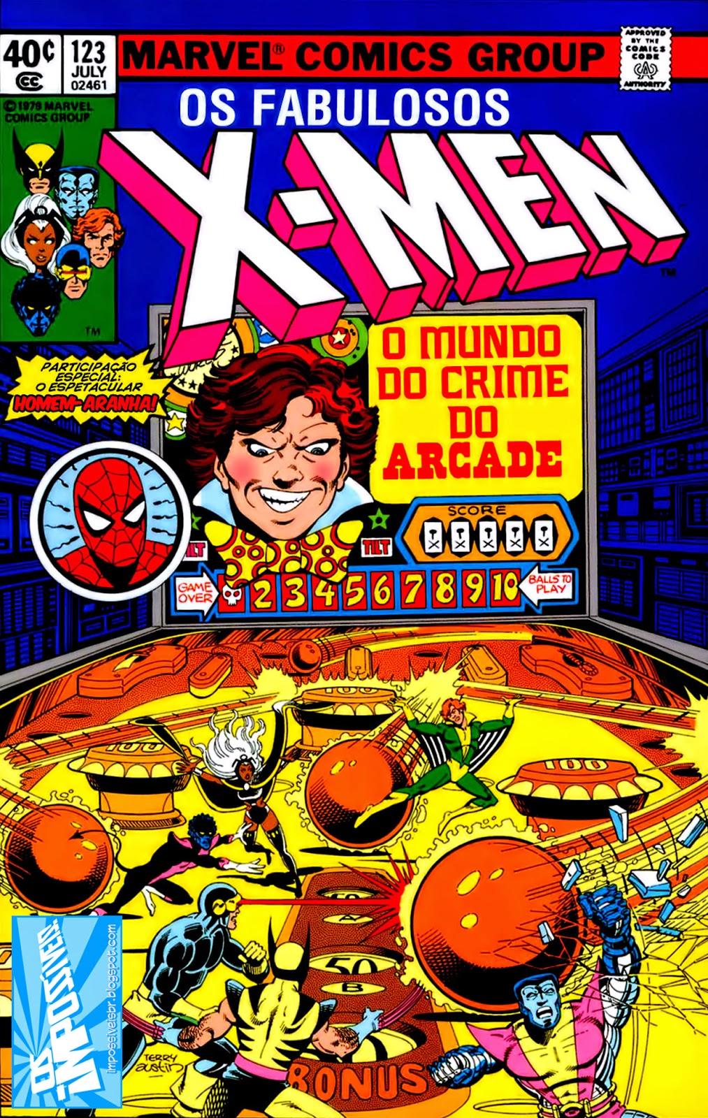 http://www.mediafire.com/download/tshu8axatu55yuc/Os.Fabulosos.X-Men.(X-Men.V1).123.HQBR.14NOV13.Os.Impossiveis.cbr