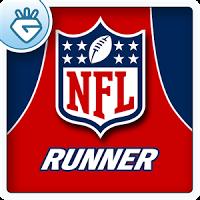 Runner NFL Football Dash Mod v1.1.9 Apk Free Download