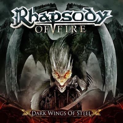http://2.bp.blogspot.com/-vj5BQpUdhyI/UkMiQNoYJHI/AAAAAAAAAJ0/ea98uubyn_s/s400/Rhapsody+Of+Fire+-+Dark+Wings+Of+Steel+(Front+Cover).jpg