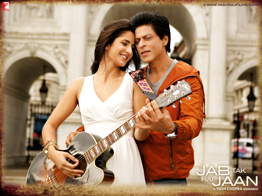 http://2.bp.blogspot.com/-vj5KP8WRIMk/UL8pvcOXJ-I/AAAAAAAABPQ/9jOGHLN2F7g/s1600/JAB+TAK+HAI+JAAN+HD+WALLPAPERS+COLLECTION+(3).jpg