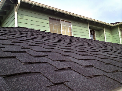 roof repair noblesville