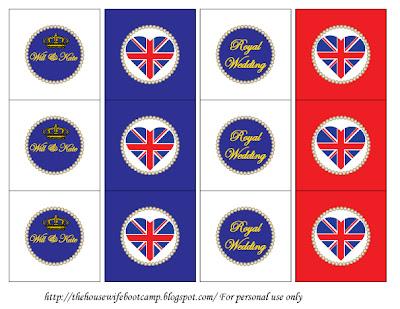 royal wedding invitation image. free royal wedding invitation