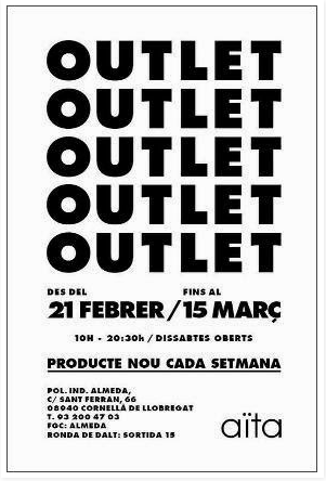 Aita outlet