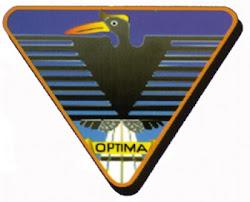 Logo Kolej