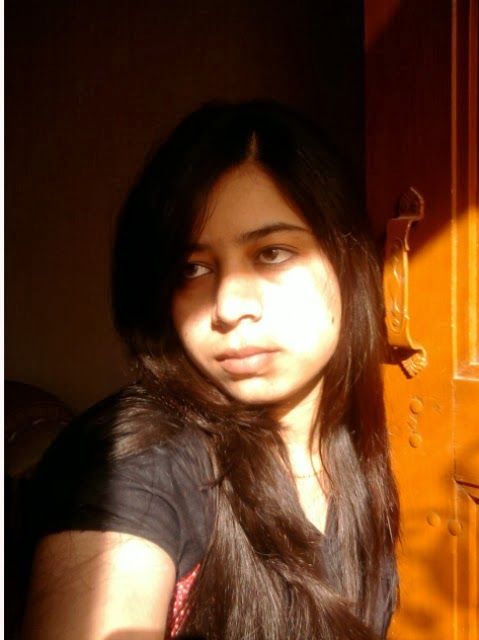 Lahore dating videos online 8