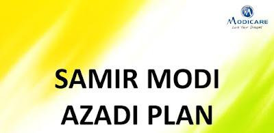http://modicarejaipur.blogspot.in/