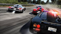 Need For Speed Yeni Oyunu