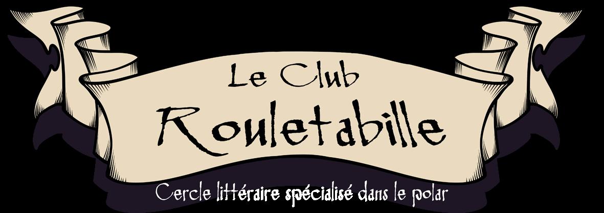 Club Rouletabille