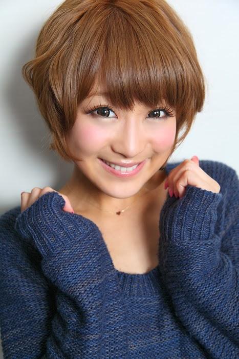 鈴木奈々 (モデル)の画像 p1_22