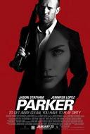 Download Film PARKER