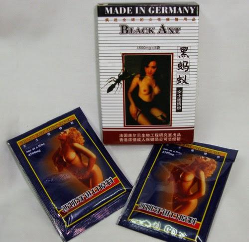 http://tokoobatperangsang1.blogspot.com/2015/01/obat-perangsang-pria-wanita-serbuk-black-ant-original.html