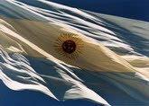 Nuestra bandera - 200 Años