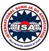 ISA BRASIL - RJ