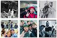 Pasch-Instagram