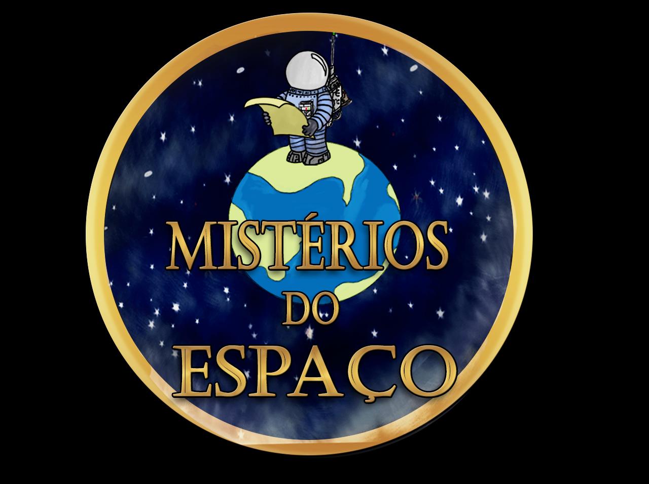 Mistérios do Espaço | O cosmos nunca foi tão interesssante