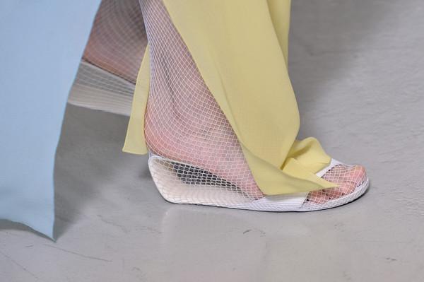 AdelineAndre-HauteCouture-Fall2015-ElblogdePatricia-shoes-calzado-zapatos