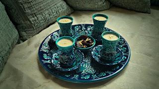 http://cupcakeluvs.blogspot.dk/2015/07/mandel-dadel-milkshake-almond-date.html