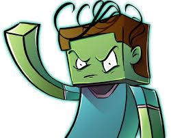 imagesCATBU31I Minecraft Avatar Film Modu Yeni Versiyon indir