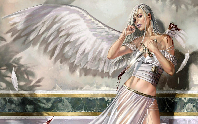 http://2.bp.blogspot.com/-vjO0PZvD5w0/Tob6QIPDMqI/AAAAAAAADJ4/gbagfBl6nOM/s1600/Angel-Fantasy-Wallpapers-3.jpg