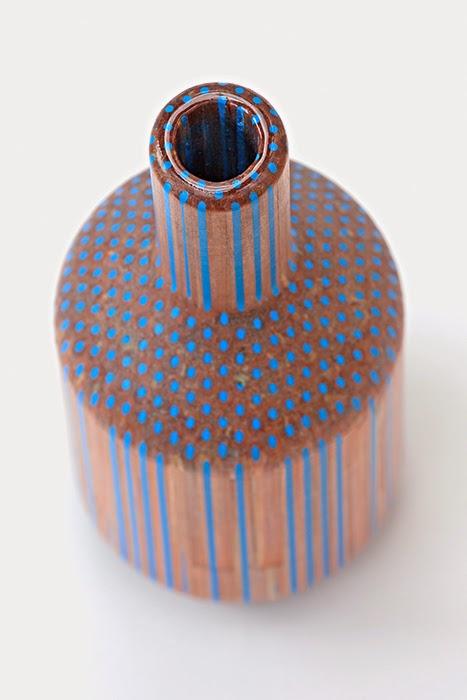 06-Tuomas-Markunpoika-Styudio-Markunpoika-Pencil-Vases-www-designstack-co