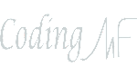 Coding MF