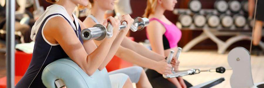 Spor & Sağlık
