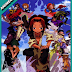 Shaman King 64/64 Audio: Latino Servidor: Mega