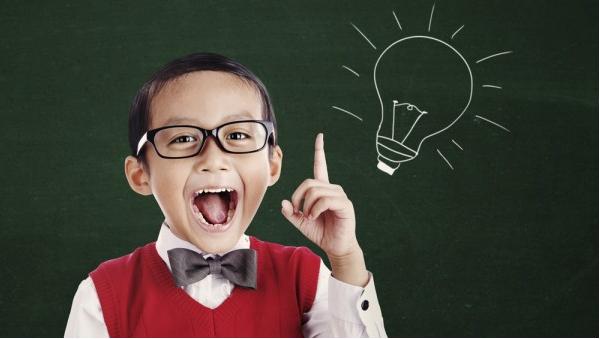 blogger blog web learning formazione continua educazione degli adulti educazione permanente