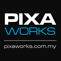 PIXAWORKS