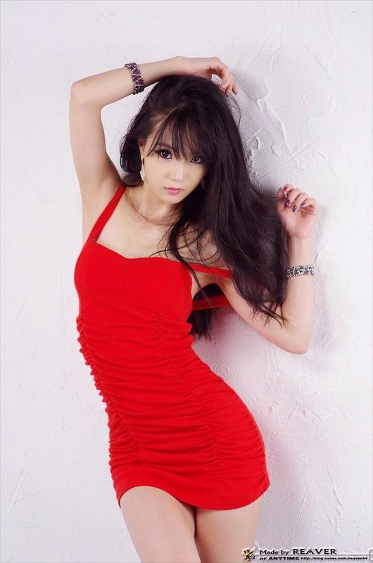 Im Soo Yeon photo 004