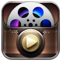 5KPlayer 3.2 Windows and Mac APK Download