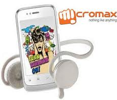 Micromax launches new android smartphone A45 in just Rs.5499