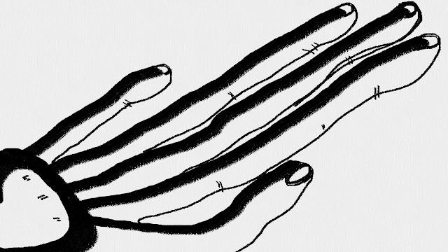 ဖုိးထက္ – လူပါး၀ေသာ စာအုပ္