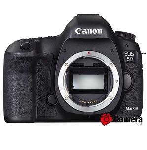 Daftar Harga Camera Slr Terbaru Januari 2012 Daftar Harga Camera