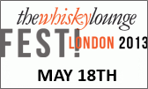 London Whisky Fest