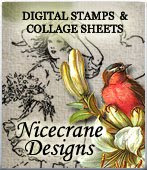 Nicecrane Designs Store
