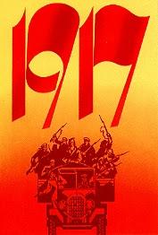 """""""La Revolución de Octubre ha confirmado la justeza del marxismo-leninismo"""" - fragmento de la conferencia pronunciada en la ACURSS en 1942 por Yemelian Yaroslavski - link de descarga del texto completo 1917"""