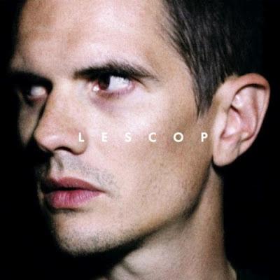 LESCOP Lescop - Lescop EP [8.9]