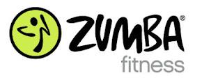 A Zumba fitness hivatalos oldala