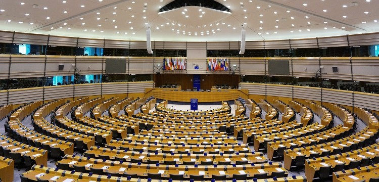 Unijus Europeas